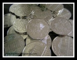 coins-pirate-theme