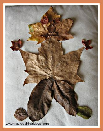 leaf-man-for-fall-activities