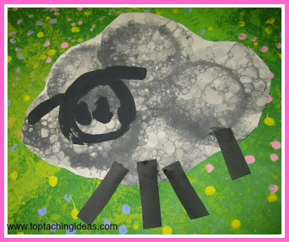 farm-theme-bubble-sheep