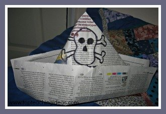pirate-hat