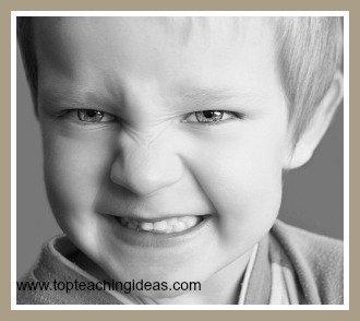Food Teaching Theme - Healthy Teeth